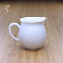 Larger Classic Tea Pitcher Featured View