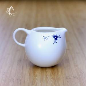 Tang Arabesque Tea Pitcher Featured View