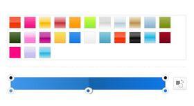 CSSmatic toolkit brings new design tools