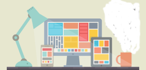 30+ tools for web designers – A must have List