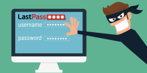How to protect yourself from the threat of the new LastPass hacking Method