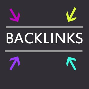 Drive More Traffic to Your Blog with This Back linking List
