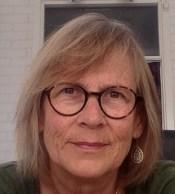 Eva Åkerblom - Akupunktör på Tai Yang i Lund - Om mig