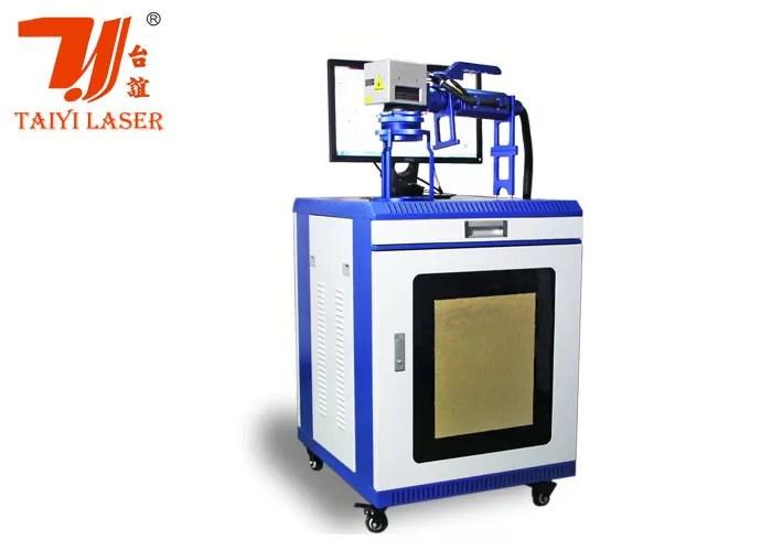 Handheld Laser Engraver For Sale
