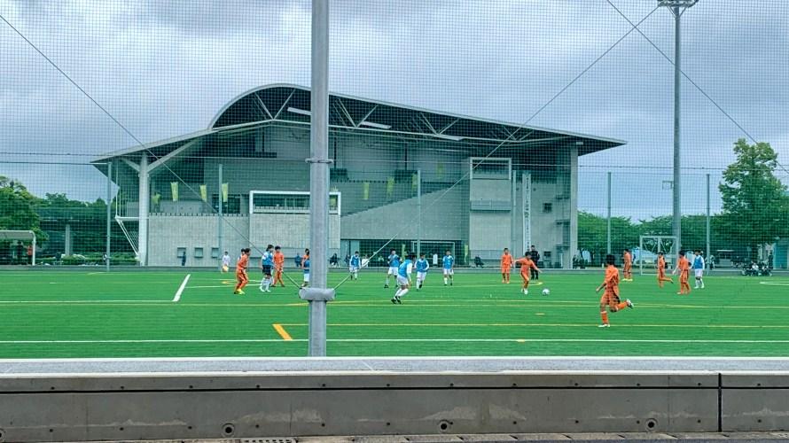 TRM(5/1)vs  FC ARARA