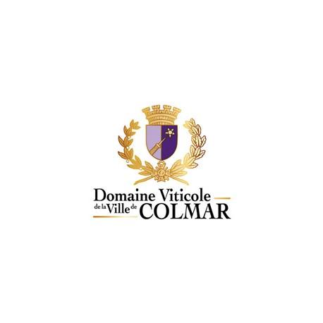 Domaine Viticole de la Ville de Colmar