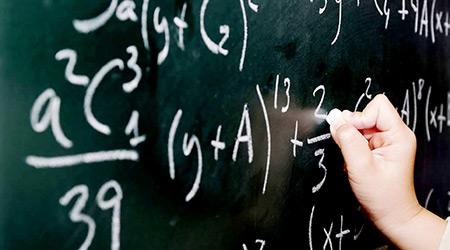 matematicas-(1)
