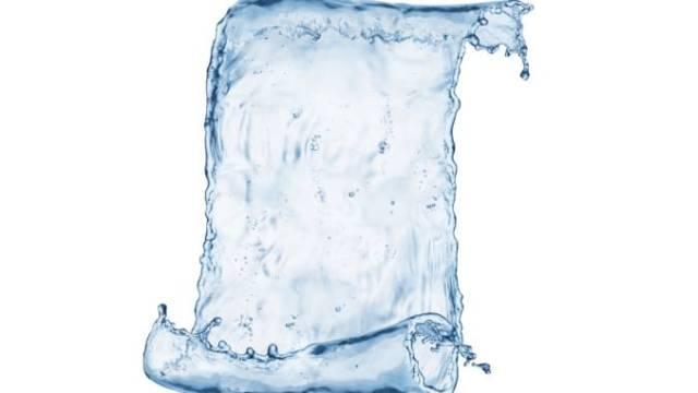 pamięć-wody.jpg