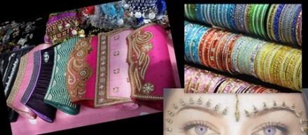Indian Clothing Store Austin Texas Saree Bollywood