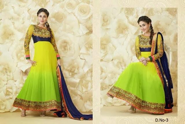 Designer Salwar Kameez Salwar Suits Clothing Store Austin