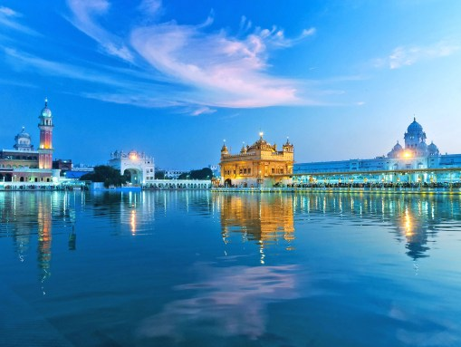 Image result for images of amritsar