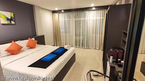Hotele-Tajlandia-Phuket
