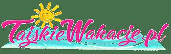 Tajskie wakacje – Wczasy, wycieczki objazdowe z polskim przewodnikiem…