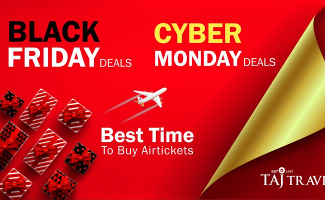 Emirates Black Friday Deals 2019 Emirates Cyber Monday Sale