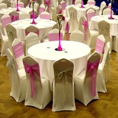 Wedding Chair Cover Hire Brighton Samsonite Chairs For Sale Asian Indian Pakistani Services London Uk Covers