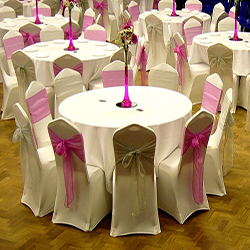 wedding chair cover hire bedford best back massager for asian indian pakistani services london uk covers