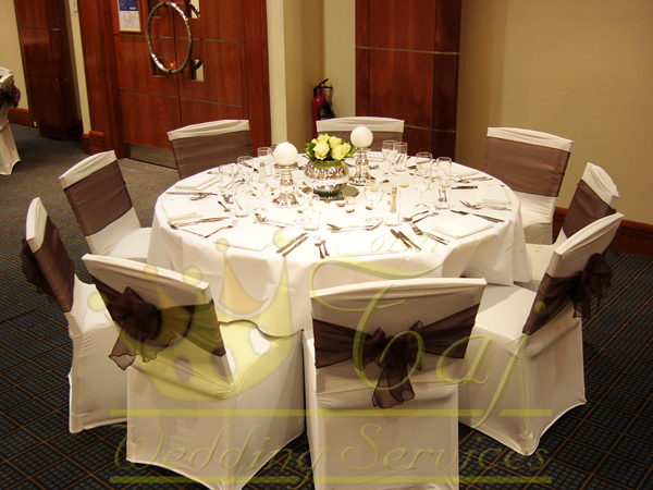 chair cover hire and fitting modern leather chairs wedding covers table top can transform your venue to a theme of any colour by use sashes bows we provide lycra which fit most types gilt
