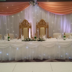 Chair Covers Wedding London Swing Quotes Cover Hire Table Top Htd3 Htd4