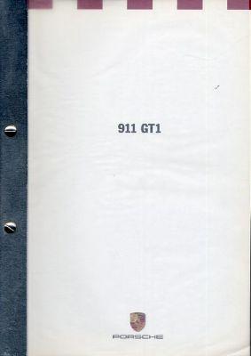 0020490000005737-porsche-911-gt1