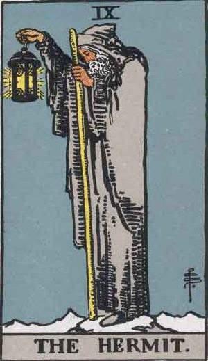 意味 タロット カード