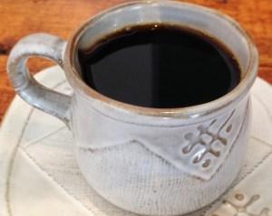 SHIZUKUコーヒー (2)