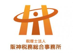 Logo_HT_F_CS2