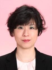 友松悦子税理士