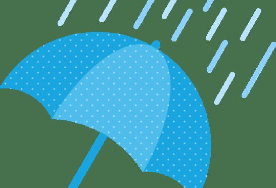 大雨による災害に関する特別相談窓口の設置について