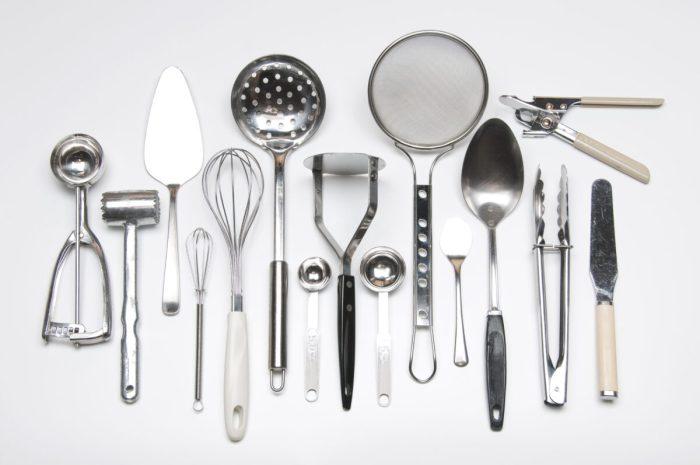 料理が捗るおすすめの調理器具18選