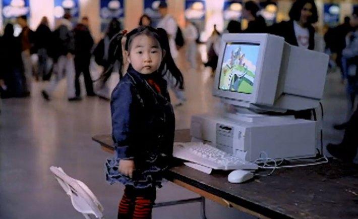 sistem operasi komputer