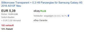 eBay_Bug_Versandkosten1