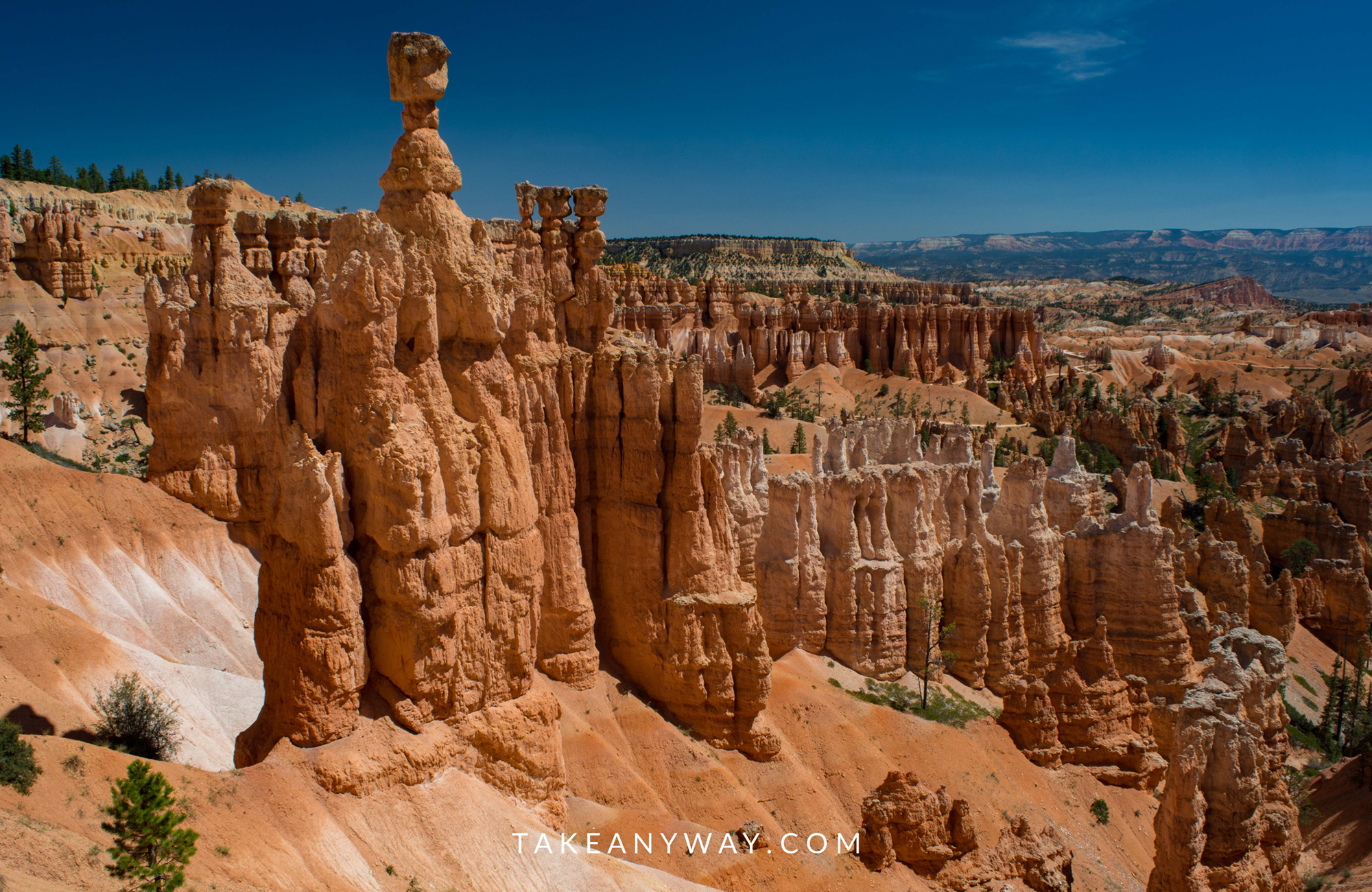 Bryce-Canyon-Sunset-Point