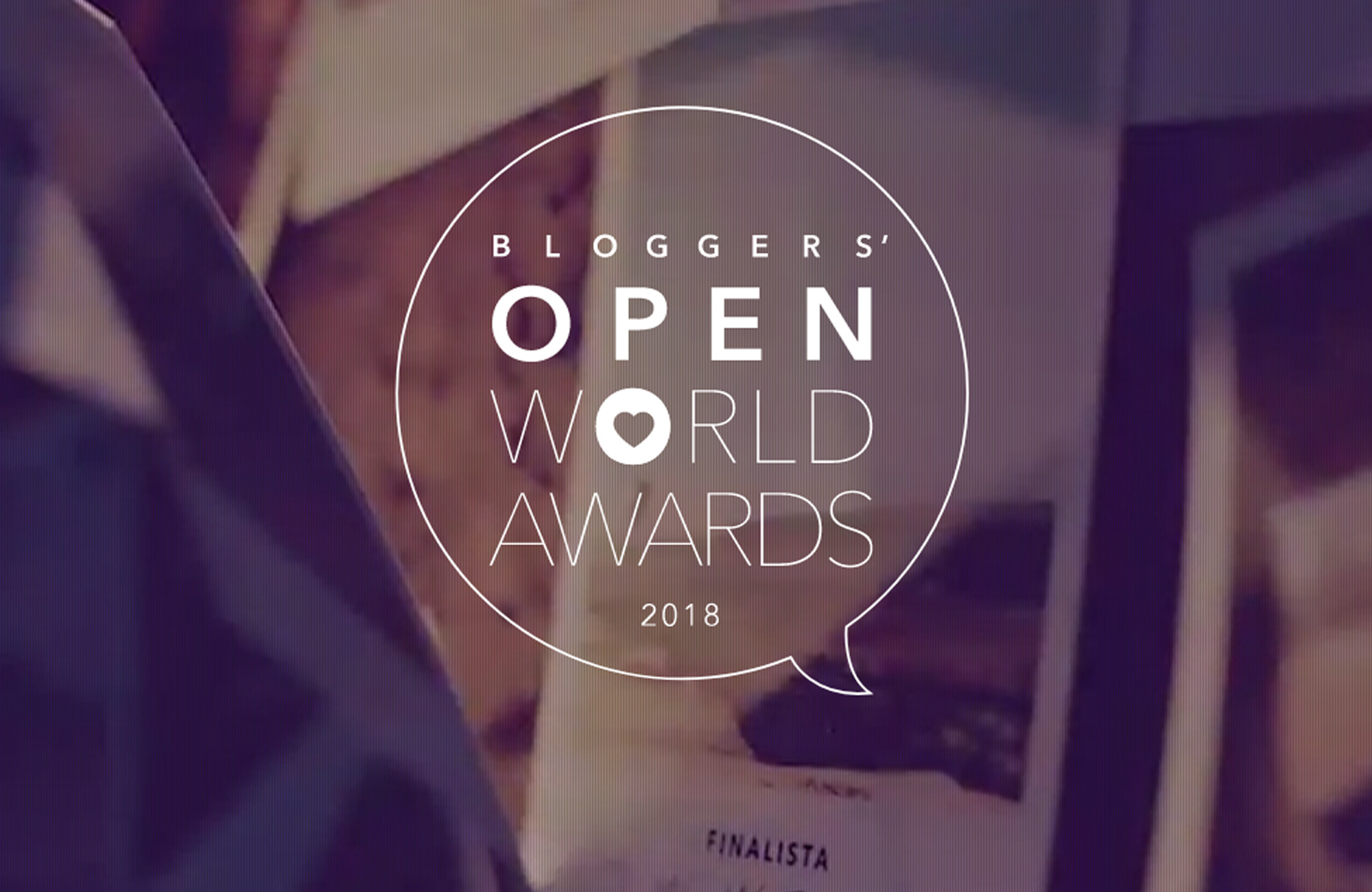 concorso-bloggers-open-world-awards-2018-takeanyway-in-gara