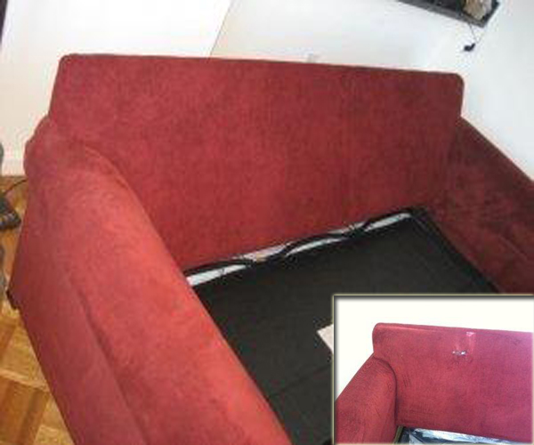 professional sofa cleaning los angeles leather wood gallery – takeapartsofa.com