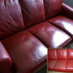 Professional Sofa Cleaning Los Angeles Air Single Gallery – Takeapartsofa.com