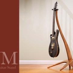 Guitar Shaped Chair Cb2 Phoenix Ivory Furniture Uk Designs