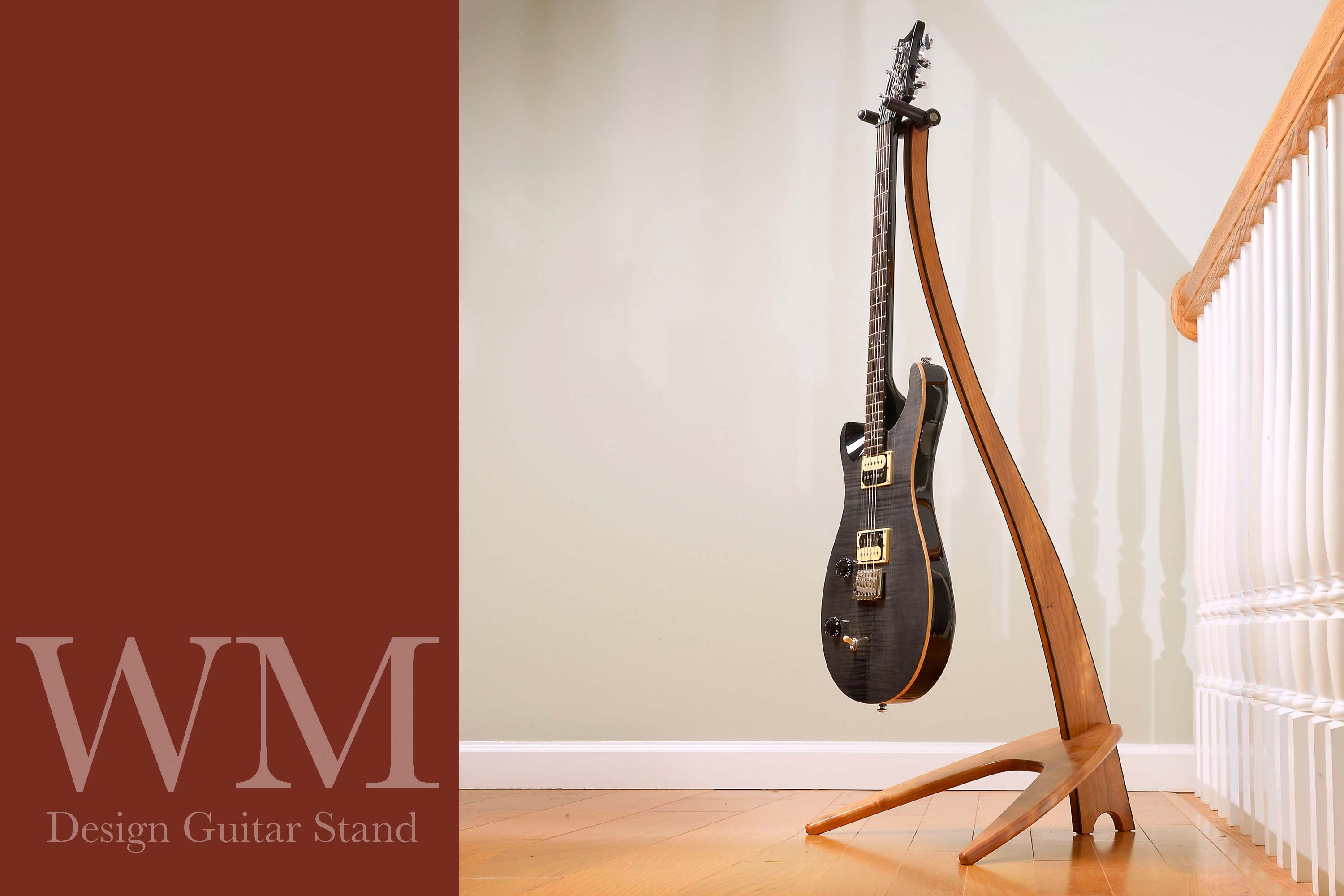 guitar shaped chair portable living room chairs furniture uk designs