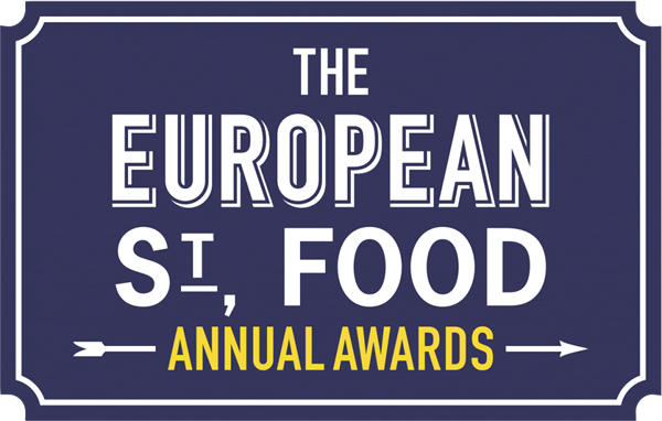European Street Food Awards 2017