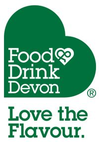 food and drink devon awards 2018