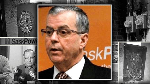 saskpower-ceo-resigns-amidst-smart-meter-scandal