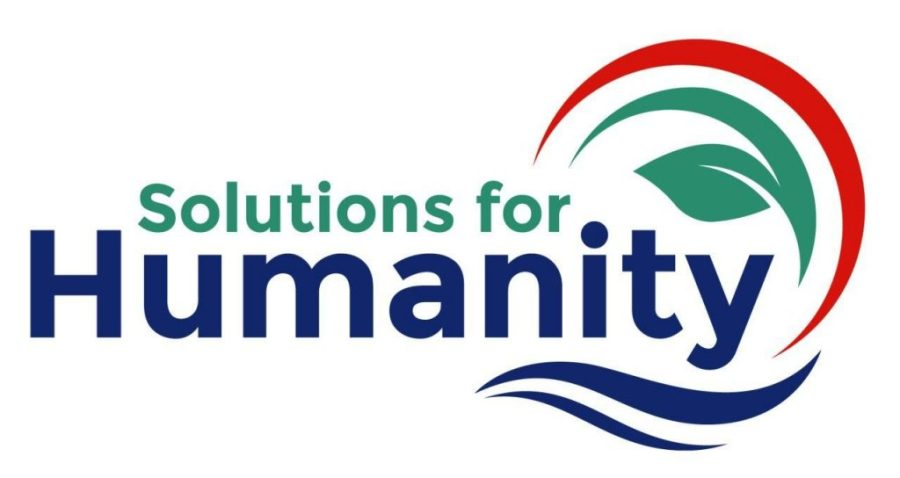 Solutions for Humanity