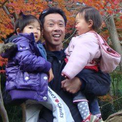 大阪茨木の整体院 たけだブログ
