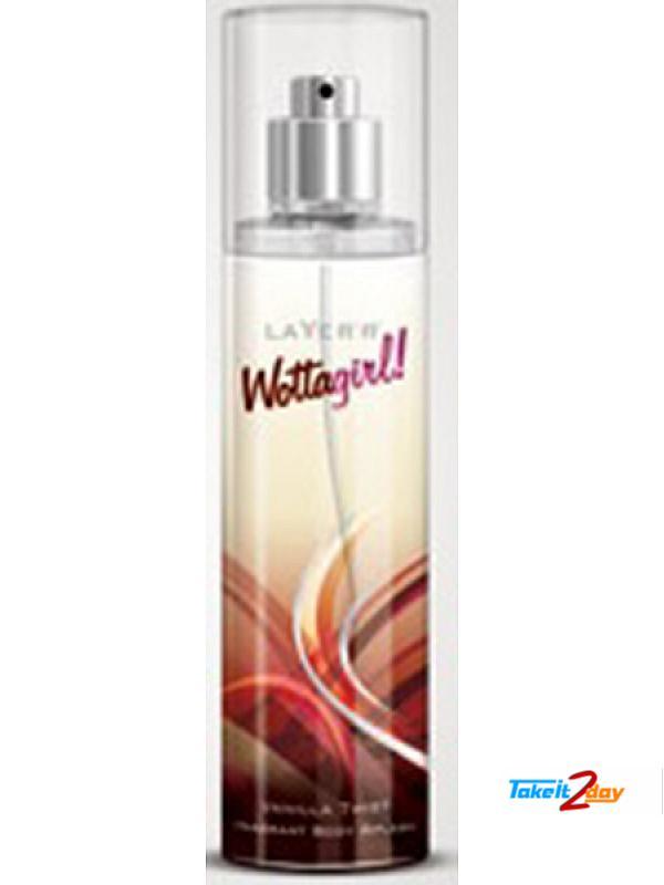 Man Perfume Women