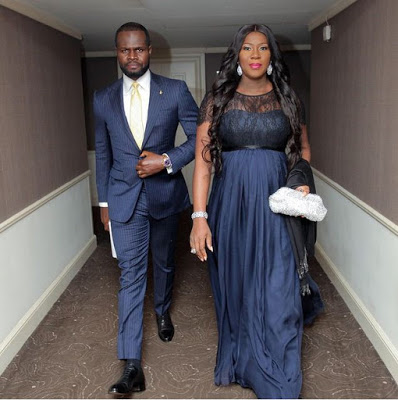 https://i0.wp.com/www.takemetonaija.com/wp-content/uploads/2015/10/Pregnant-Stephanie-Linus-26-Husband-Linus-Idahosa-at-Buckingham-Palace-2015-AlabamaUncut.jpg?resize=398%2C400&ssl=1