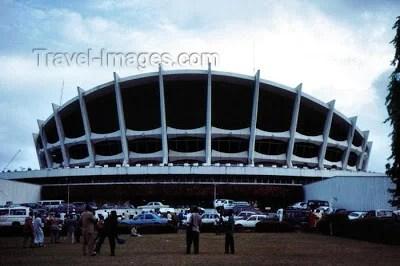 http://3.bp.blogspot.com/_M_tsOK41m0I/S9srg2MmVcI/AAAAAAAABSs/KV5sdvF9F_o/s1600/nigeria2.jpg