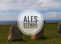 Ales Stenar