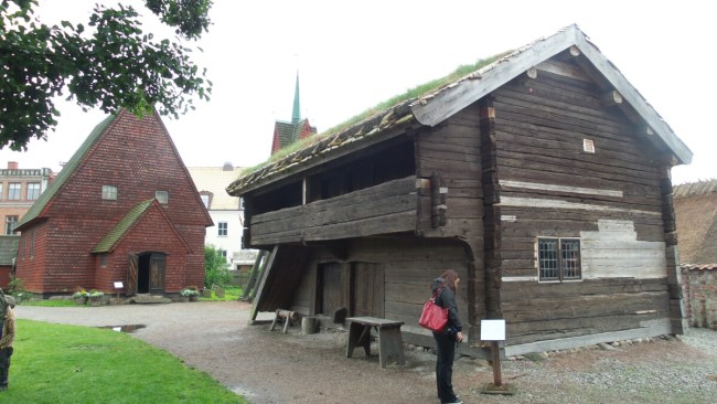 Kulturen Lund
