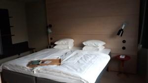 Hobo, boetiekhotel Stockholm