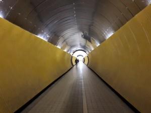 Brunkebergstunnel Stockholm interieur