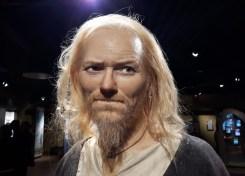 Vikingen in Zweden